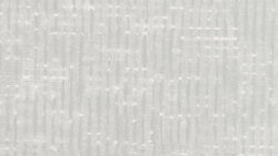 MH6001 Manhattan Glamour - Nevamar