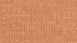 MH8001 Manhattan Gleam - Nevamar