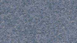 MKB001 Blue Moonrock - Nevamar