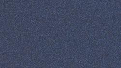 MR3005 Navy Matrix II - Nevamar