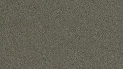MR5004 Shale Green Matrix - Nevamar