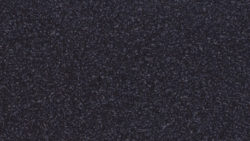 MR6002 Charcoal Matrix - Nevamar