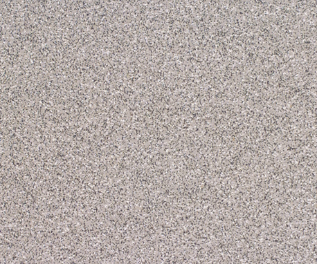 MR6006 Cinder Gray Matrix - Nevamar