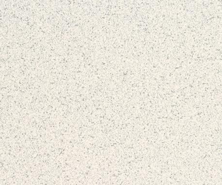 Mr7001 Studio White Matrix Laminate Countertops