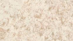 MT300 Natural Limestone - Pionite