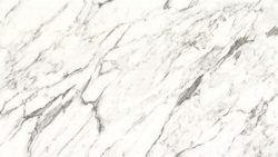 MW5800 Calcutta Marble - Nevamar