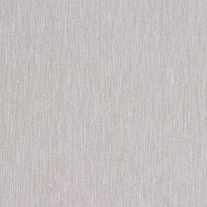 MXT003 Silver Alu Metalx - Nevamar