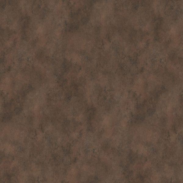 P223 Rust Steel - Arborite