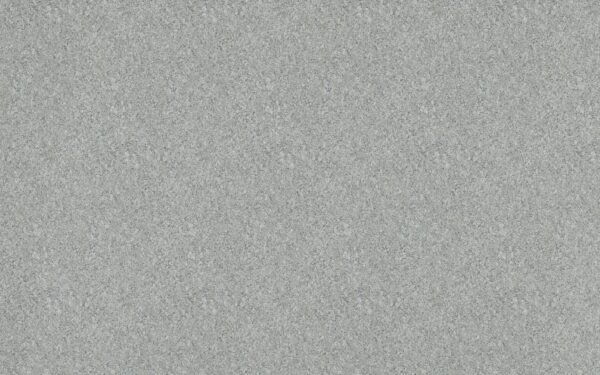 P282 Gaspe Grey Granite - Arborite