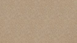 P284 Klondike Gold Granite - Arborite