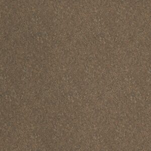P285 Jasper Brown Granite - Arborite
