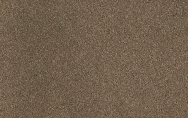 P285 Jasper Brown Granite - Arborite