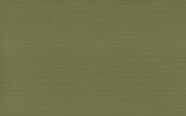 P297 Tatami Wasabi - Arborite