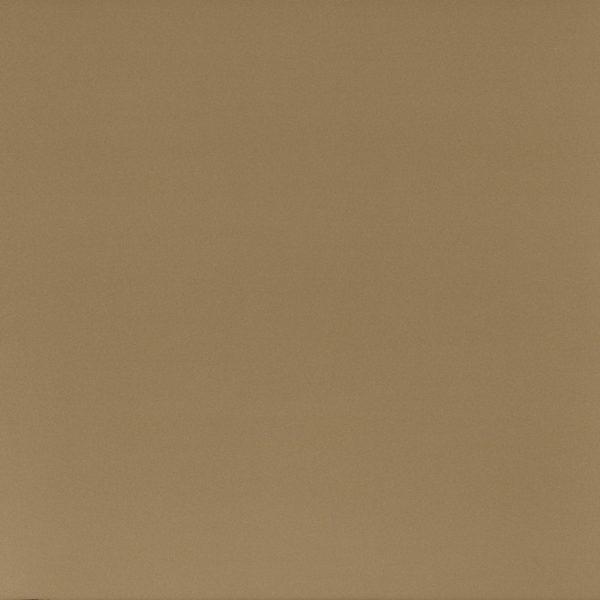P313 Gold Xabia - Arborite