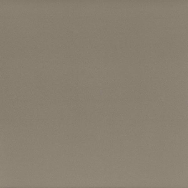 P314 Taupe Xabia - Arborite
