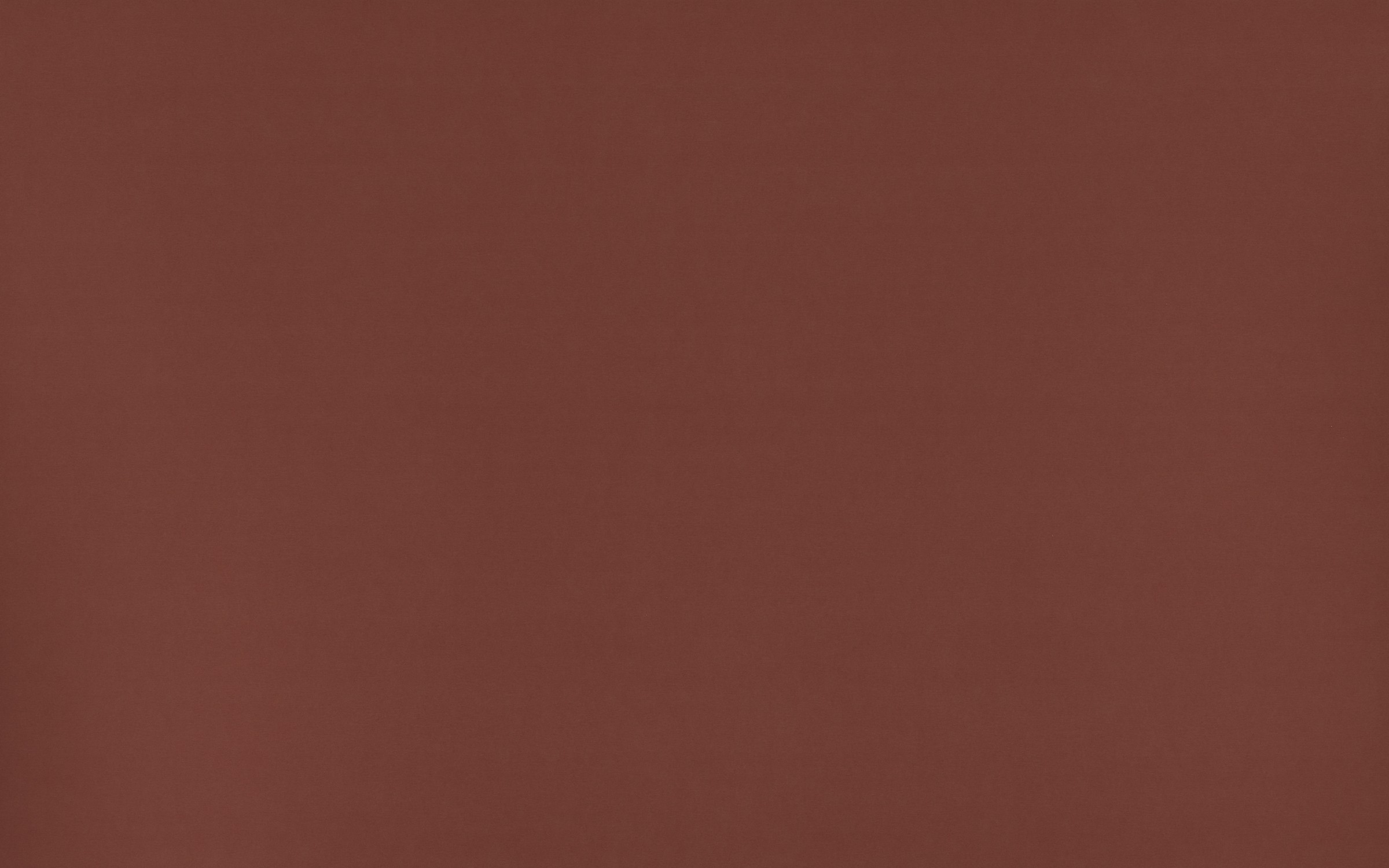 P324 Brushed Copper Brite - Arborite