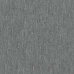 P325 Brushed Pewter - Arborite