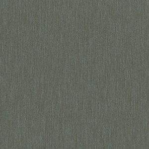 P326 Brushed Pewter Green - Arborite