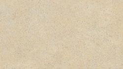 P333 Sahara Sand - Arborite