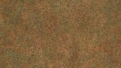 P335 Sahara Blaze - Arborite