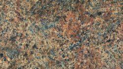 P340 Granito Terra - Arborite