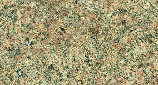 P341 Granito Foresta - Arborite