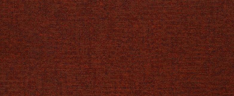 P349 Wired Copper - Arborite