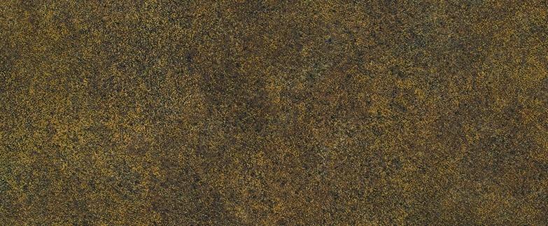 P352 Sahara Eclipse - Arborite