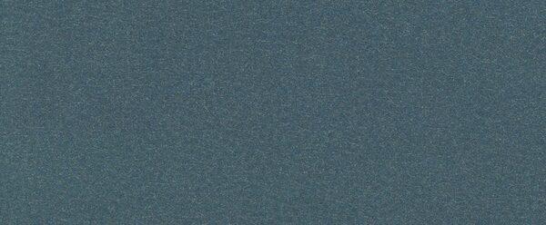 P367 Sapphire Tulle - Arborite