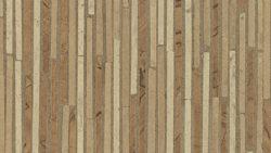 P371 Sandstone Ashlar - Arborite
