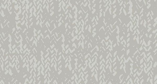 P381 Silver Twill - Arborite