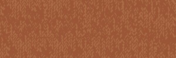 P383 Cinnamon Twill - Arborite