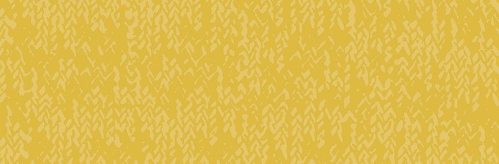P 384 Marigold Twill Laminate Countertops