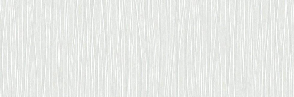 P 391 Ruched Chiffon Coloredge Laminate Countertops
