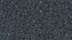 P500 Black Stone - Arborite
