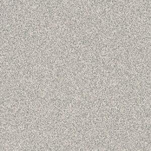 P886 Grey Grit - Arborite