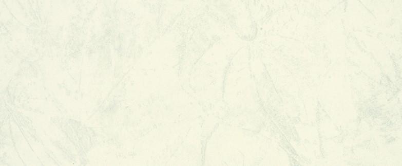 P948 Hiverna - Arborite