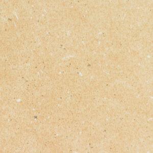 PR2001 Papier Soleil - Nevamar