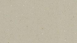 PR5002 Papier Cache - Nevamar
