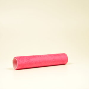 Roller Sleeve - 9in Roller Sleeve Part#RC-9MR