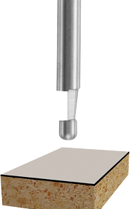 Router Bit - Self Pilot Bevel