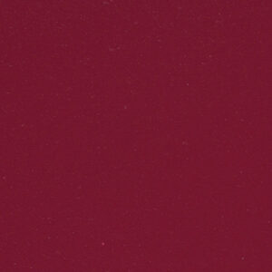 S1015 Burgundy - Nevamar