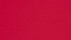 S1027 Liberty Red - Nevamar