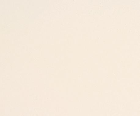 S2063 Natural Beige - Nevamar