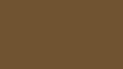 S2115 Cocoa Bean - Nevamar