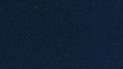 S3022 Deep Blue - Nevamar