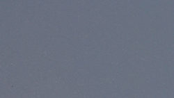 S3023 Graphite Blue - Nevamar