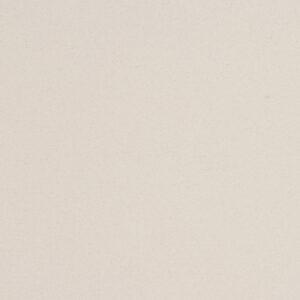 S6003 Dove Gray