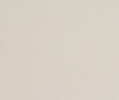 S6023 Platinum Gray - Nevamar