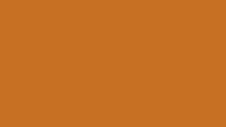 S8002 Spicy Flavors - Nevamar